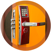 San Diego General Locksmith, San Diego, CA 619-824-3190