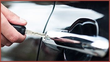 San Diego General Locksmith San Diego, CA 619-824-3190